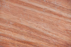 Woodgrain textured Royalty Free Stock Photography