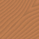 Woodgrain van Mahoganny Stock Afbeelding