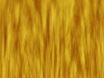 Woodgrainbeschaffenheit Lizenzfreies Stockbild