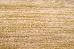 Woodgrainhintergrund Lizenzfreies Stockbild