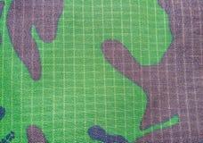 Woodland camouflage background Stock Photo