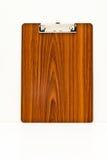 Woodpate de planchette images stock