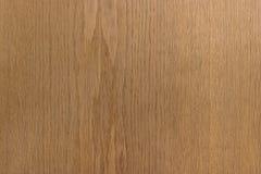 WoodTexture01 Стоковые Фотографии RF