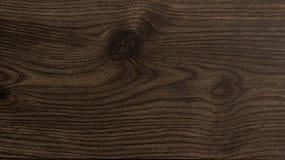 WoodTexture02 Imagens de Stock Royalty Free