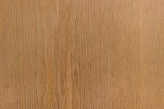 WoodTexture03 Fotografia de Stock