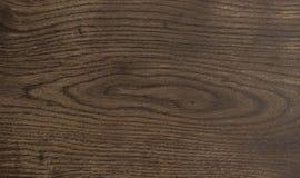 WoodTexture05 Foto de Stock Royalty Free