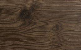 WoodTexture06 Imagens de Stock