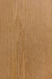 WoodTexture07 Fotografia de Stock