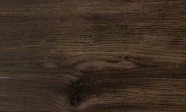 WoodTexture08 Fotografia de Stock Royalty Free