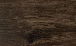 WoodTexture08. Texture of wood for use as background Royalty Free Stock Photography