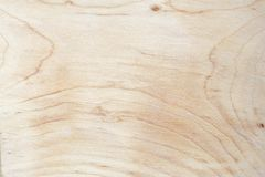 Woodwork Background Stock Image