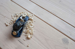 woodworking Photo stock