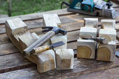 woodworking photo libre de droits
