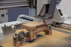 Woodworking equipment Stock Photos