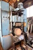 Woodworking Stock Photos