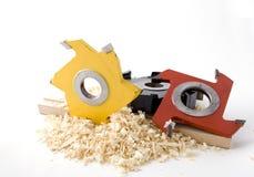 Woodworking tool Stock Photos