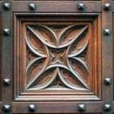Woodworks Imagen de archivo libre de regalías