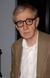 Woody Allen Fotos de archivo
