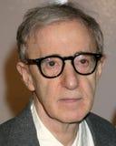 Woody Allen Royalty Free Stock Photo