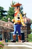 Woody fairy friend friend Mickey Maus