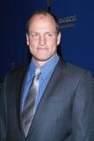 Woody Harrelson Royalty Free Stock Photo
