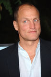 Woody Harrelson Royalty Free Stock Photos
