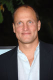 Woody Harrelson Stockbild