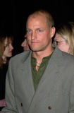 Woody Harrelson Stock Photos