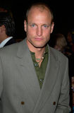 Woody Harrelson Royalty Free Stock Images