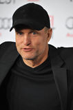 Woody Harrelson Royalty Free Stock Image