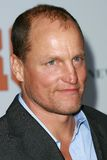 Woody Harrelson Stock Images
