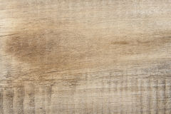 Woody texture as background Royalty Free Stock Photos