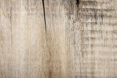 Woody texture as background Stock Photos