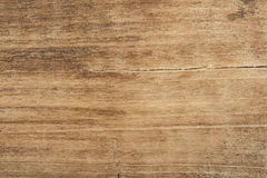 Woody texture as background Royalty Free Stock Images