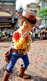 Woody Stock Images