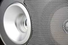 Woofer Stock Images