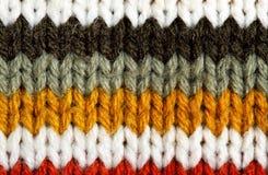 Free Wool Stock Photography - 12757812