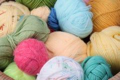 Free Wool Stock Image - 14892031