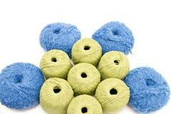 Wool Royalty Free Stock Image