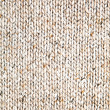 Wool background. Detail of woven wool as a background image Royalty Free Stock Image