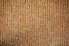 Wool background Royalty Free Stock Photos