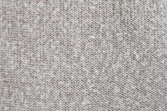 Wool background Stock Photos