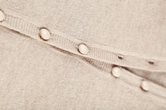 Wool background. close up, beautiful Royalty Free Stock Photography
