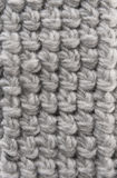 Wool background Stock Images