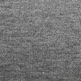 Wool background. Dark grey woven wool as a background Stock Images