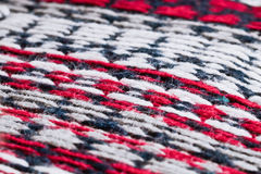 Wool background Royalty Free Stock Images