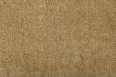 Wool blanket texture Stock Image