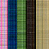 Wool Blends Stock Photos