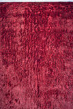 Wool carpet texture Stock Photo