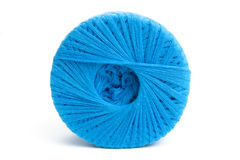Wool clew Stock Image